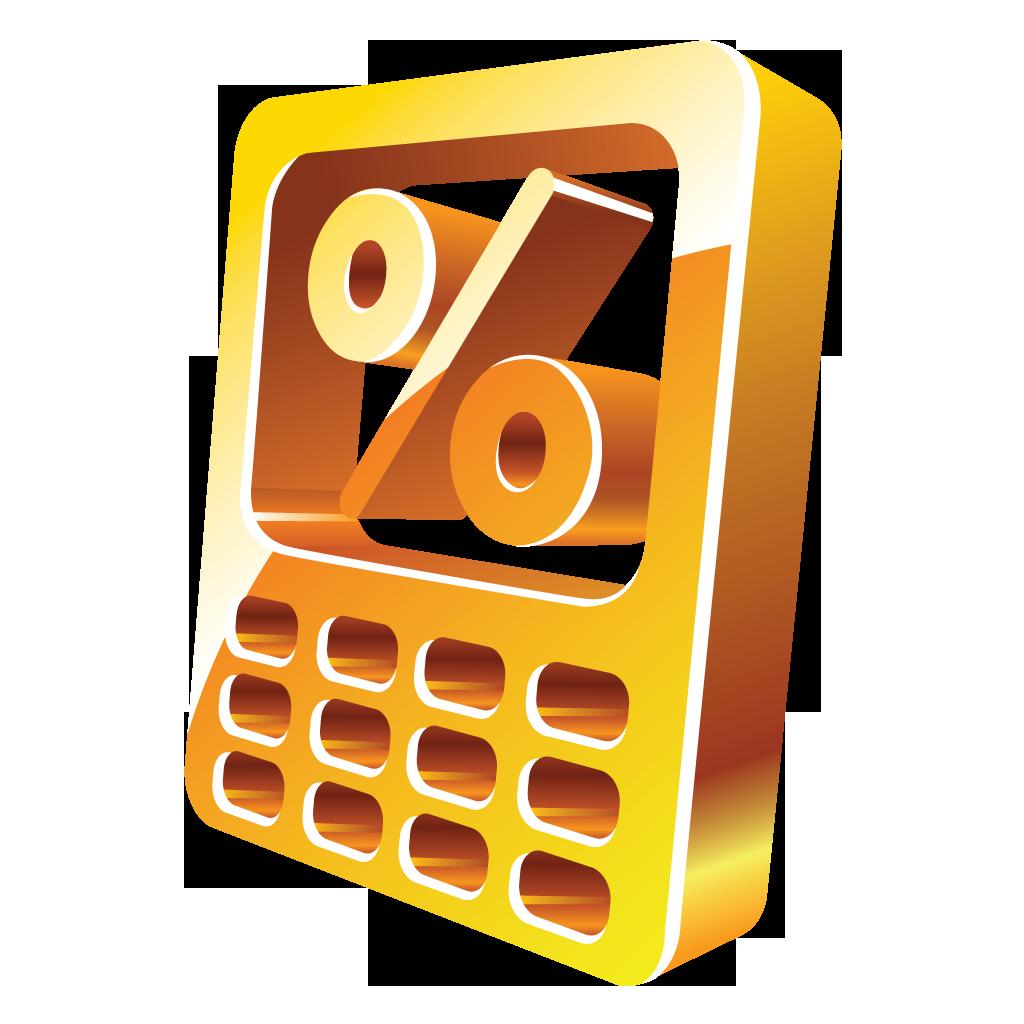 погонажный калькулятор онлайн
